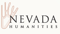 Nevada Humanities