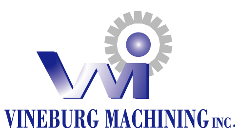 Vineburg Machining, Inc