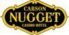 Carson Nugget