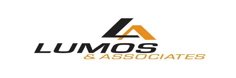 Lumos & Associates