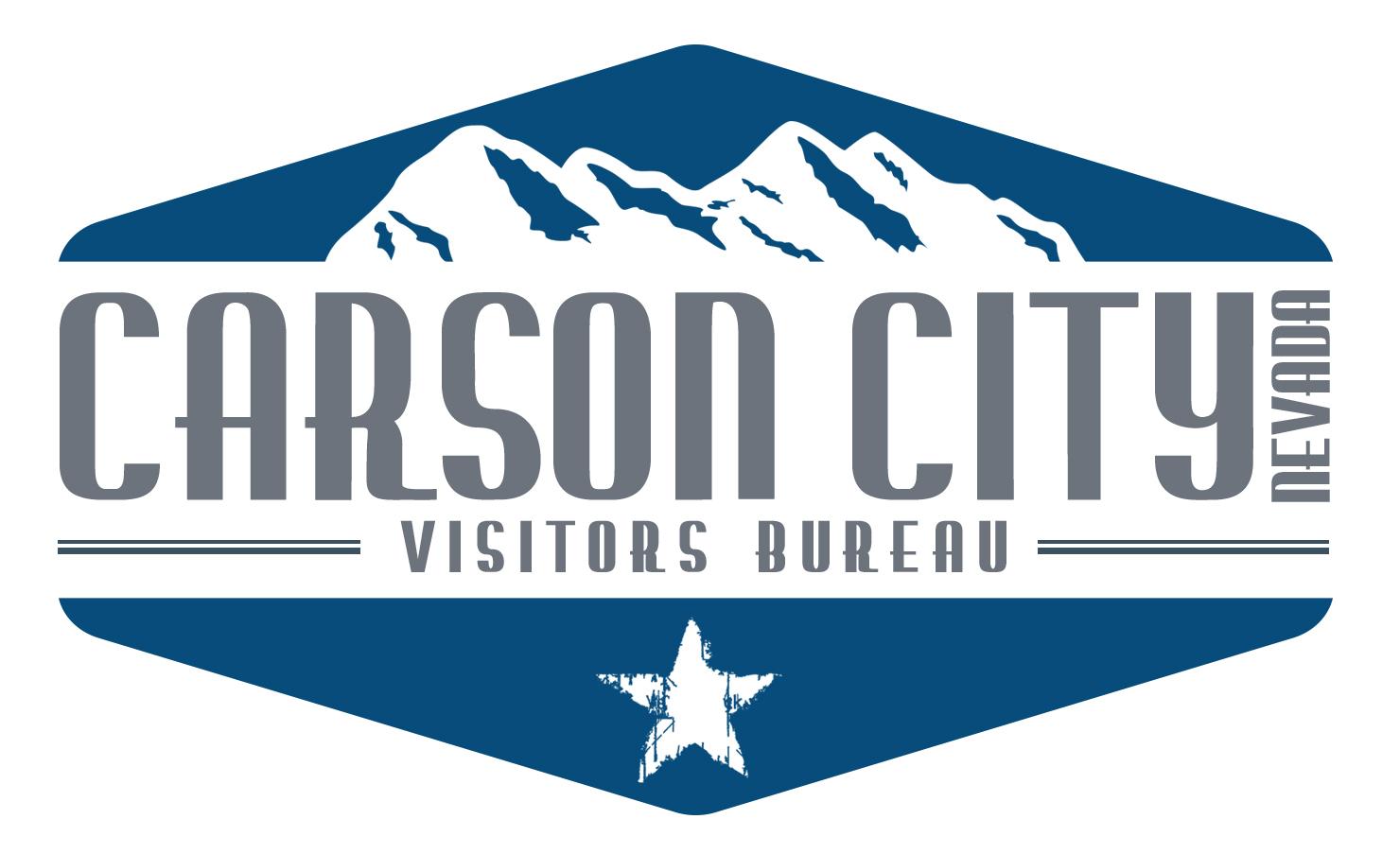 Carson City Visitors Bureau