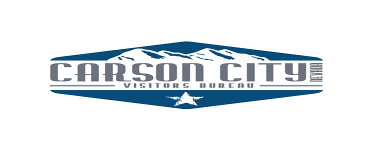 Carson City Visitors Bureau