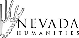 NVH_Black Horizontal logo
